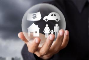 General Insurance ERP