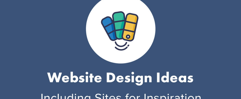 Website-Design-Ideas