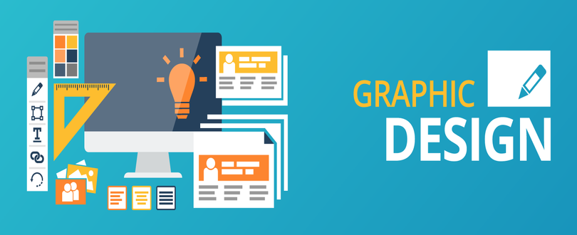 Graphic Design Company For Your Business